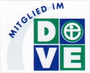 logo-deutscher-verband-ergotherapeuten